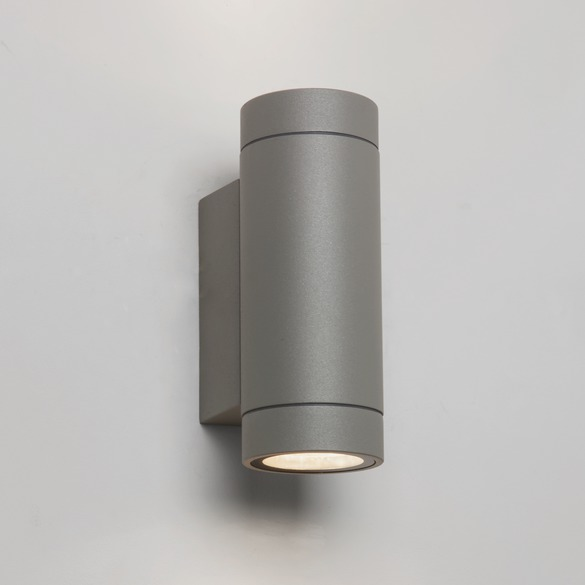 Shop By Room Outdoor Modern Outside Lights Outside Wall Light