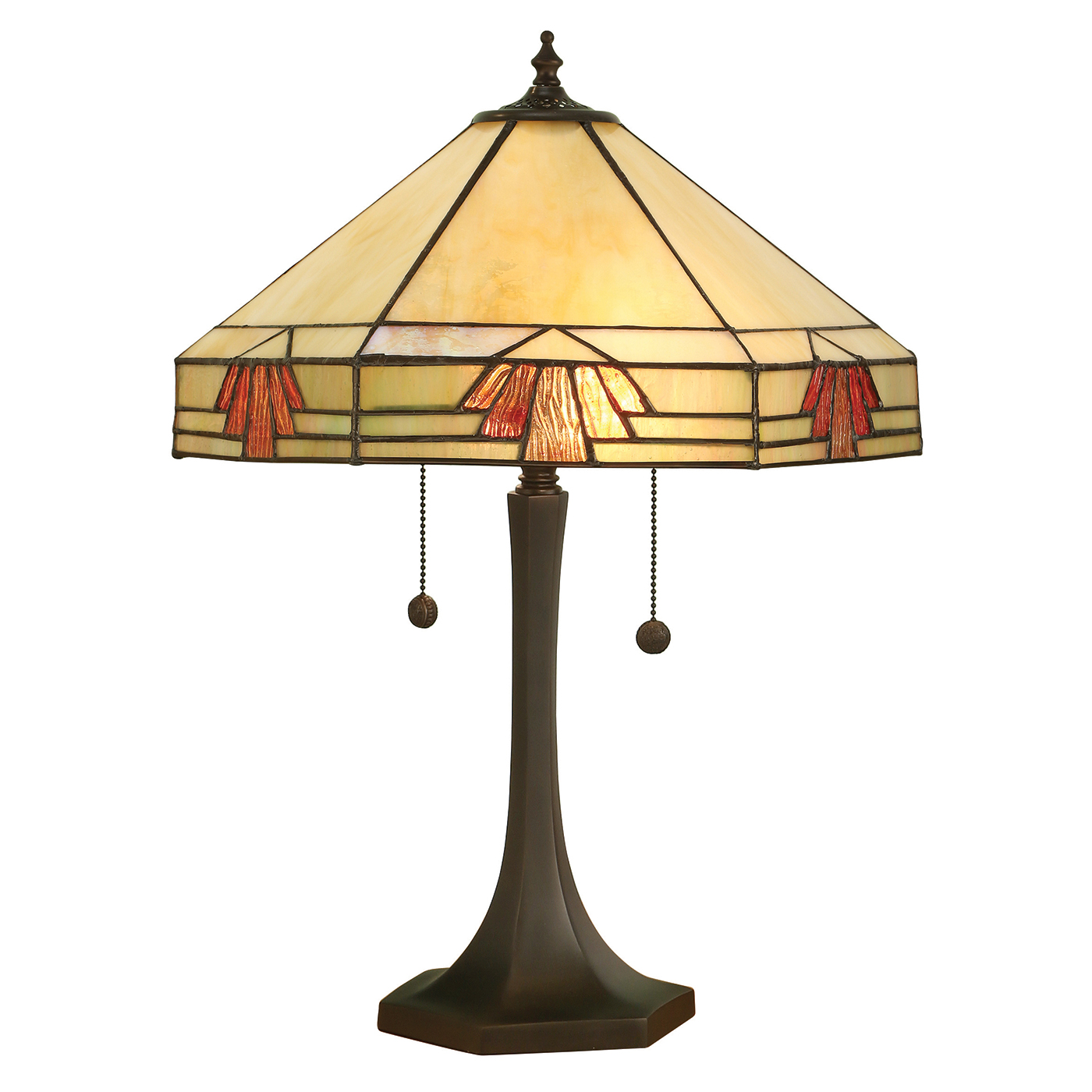 lamps table lamp large skt twist products product basket forge hubbardton detail