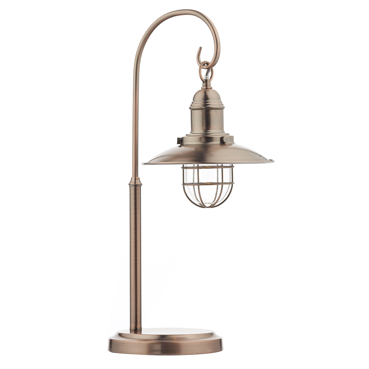 Shop by style rusticiron lighting rusticiron table lamps save 30 aloadofball Gallery
