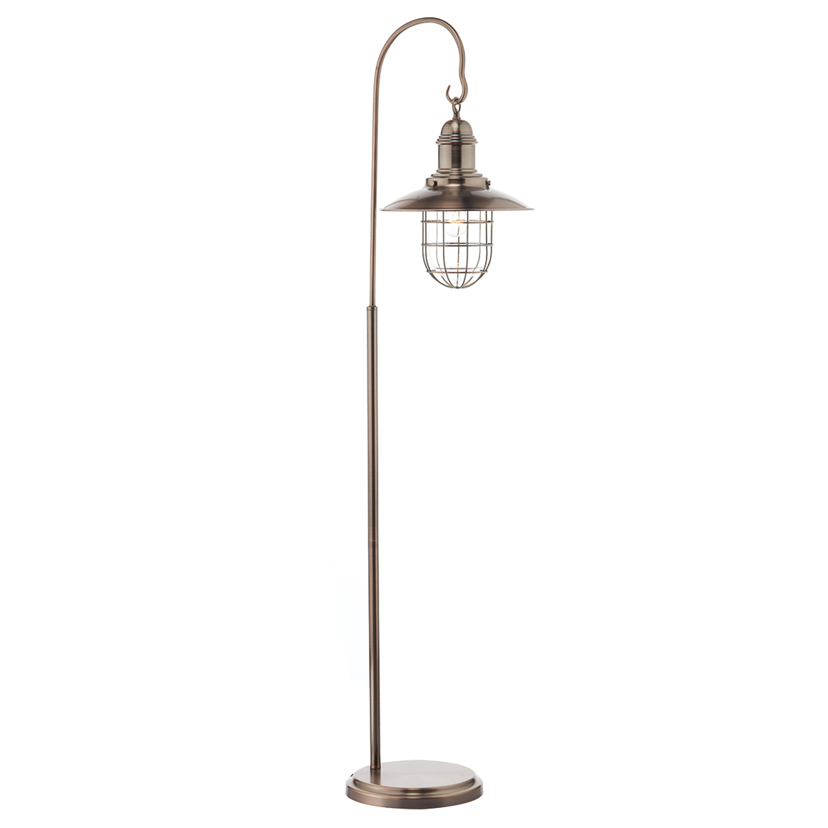 Shop by style traditional lighting traditional floor lamps save 30 aloadofball Choice Image