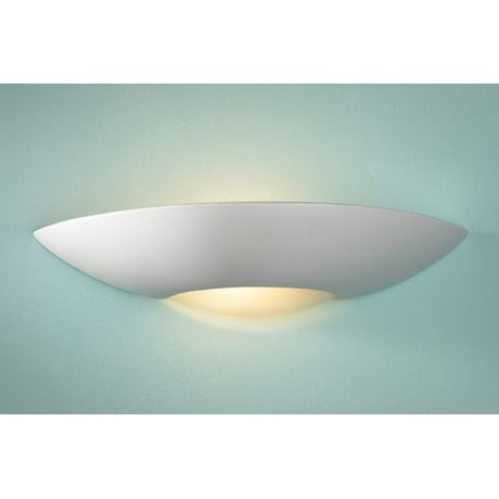 Shop by style modern lighting modern wall lights slice wall slice wall light uplighter aloadofball Choice Image